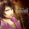 ARTEMIS album