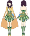 Avanna front and back ref sheet.png