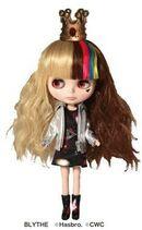 Galaco кукла