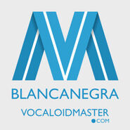 Blancanegra