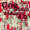 One Room Industry 4.0 (album)