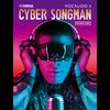 CYBER SONGMAN 600