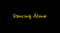 "Image of ""Dancing Alone"""