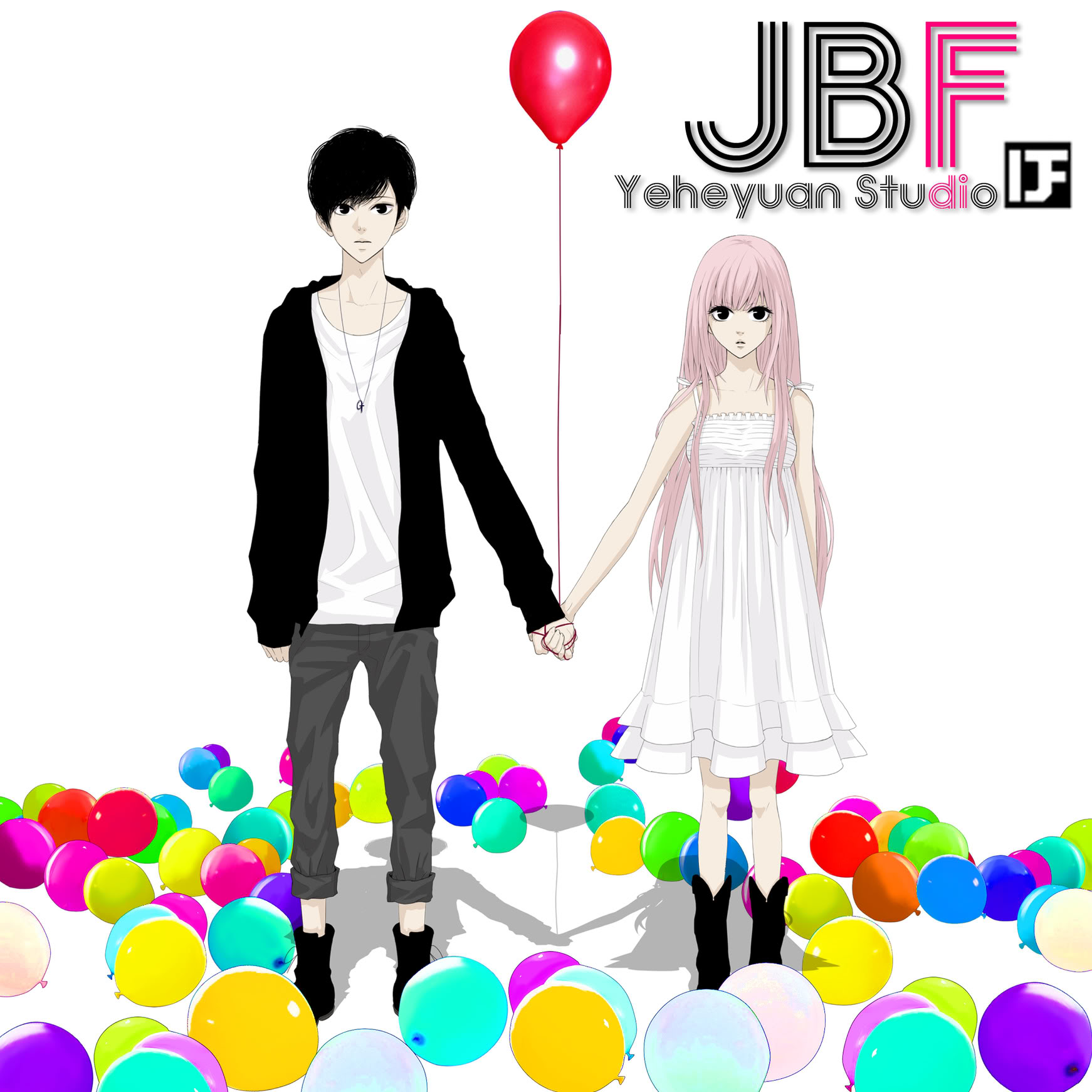 Just Be Friends | Vocaloid Wiki | FANDOM powered by Wikia