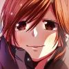 Lovesickness Gumi icon