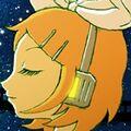 Captain Mirai Avatar.jpg