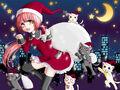 Iroha Christmas Winner 3.jpg