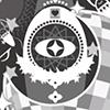 Moonwalk Fever icon