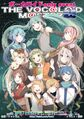 Vocaloidmaster25 201306 01.jpg