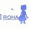 Iroha Tori no Uta