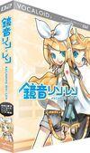 Kagamine Rin et Len act2