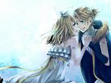 巡る世界のレクイエム (Meguru Sekai no Requiem)