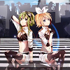 Invisible Ring Gumi