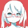 Aka Pen Onegai Shimasu icon