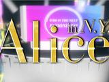 Alice in N.Y.