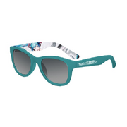 Miku Expo NA Sunglasses