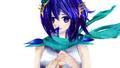 バスドラ連打P - lapis lazuli