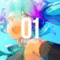 01 Friends