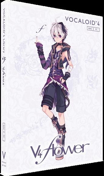 Tập tin:Flower v4.png