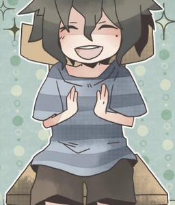 "Image of ""ココロ侵略Robot (Kokoro Shinryaku Robot)"""