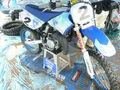 Lapisbike2013.jpg