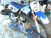 Lapisbike2013