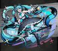 2123 Mirai Diva Hatsune Miku.png