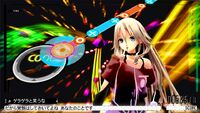 IA-VT-Colorful 2014 01-22-14 002