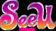 SeeU логотип