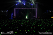Miku Expo 2014 Shiroi Yuki No Princess Wa