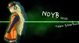 "Image of ""NOYB"""
