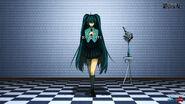 のぼる↑P - 鎖の少女 (1)