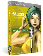 7-3-Sonika box