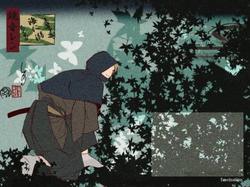 """Image of """"はやりことば (Hayari Kotoba)"""""""
