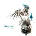 Homeland - album illust