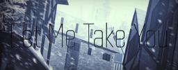 "Image of ""Let Me Take You"""