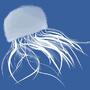Swim in jellyfish lake