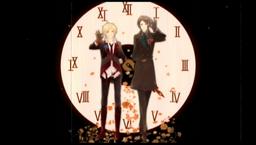 "Image of ""君のうた (Kimi no Uta)"""