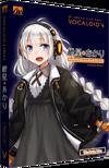 Kizuna Akari songs