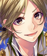 Confession Aizou