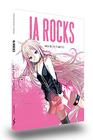 IA-ROCKS package