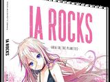 IA ROCKS