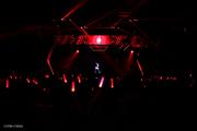 Miku Expo 2019 TWHK Nostalogic