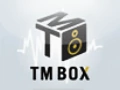 TmBox logo