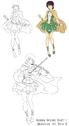 Vocaloid avanna draft sheet 1 by akiglancy-d5kg6x4