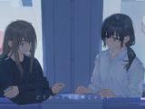 終末じゃない (Shuumatsu ja nai)