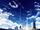 ラムネイドブルーの憧憬 (Ramunade Blue no Shoukei)
