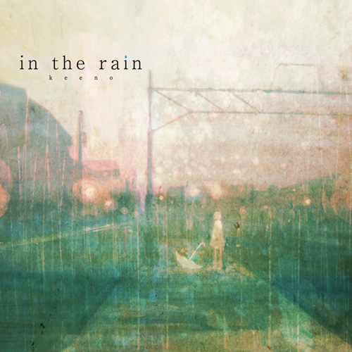 https://vignette.wikia.nocookie.net/vocaloid/images/9/98/In_the_rain_cover.jpg