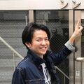 Yoshizawa Kaoru.jpg
