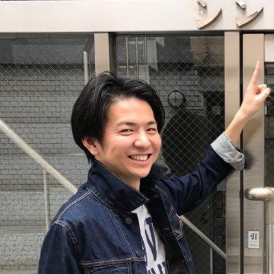 File:Yoshizawa Kaoru.jpg